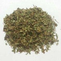 Buy Kratom Powdered Leaf! Guaranteed consistent quality