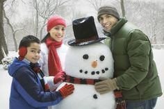 Healthy holidays: Maximize fun and minimize stress | Live Well New York