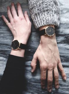 Larsson & Jennings watch #accessories