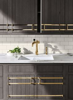 118 Best Kitchen Faucets Images Kitchen Faucets Kitchen Taps