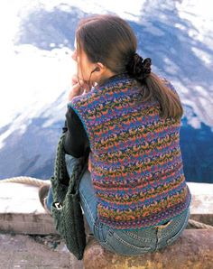 24ce349a1b0b 54 Best Knit and Purl - Shawls images
