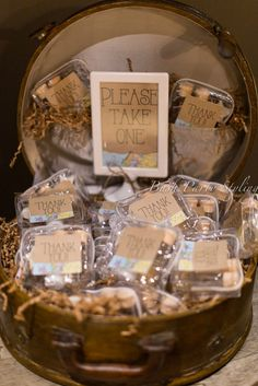 Travel, vintage, Love is a Journey Bridal/Wedding Shower Party Ideas | Photo 17 of 19