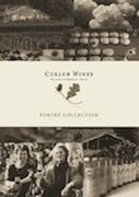A collection of poetry by award winning Australian poets to accompany ten select Cullen Wines along with the story of Cullen Wines and its commitment to excellence and organic farming.