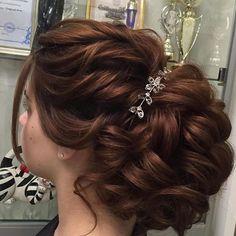Всем привет  вот какие воздушные прически создает мастер  @karina_055 креативной команды . Мои мастера -  моя гордость и моё будущее !!!_________________________________________ Hello everyone  here are such light hairstyles creates a professional @karina_055 of my creative team. My team is my proudness and my future !!! by georgiykot