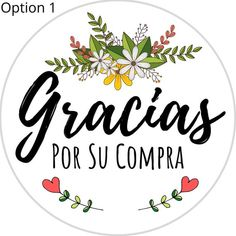 Graduation Stickers, Borders For Paper, Star Stickers, Sticker Paper, Mary Kay, Decoupage, Boutique, Lettering, Logos