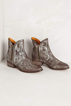 cf608b296f006 Mary Janes Style Files  Shoes and Boots Botin Dama