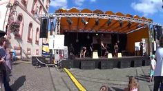 #CrossFit #St.#Wendel  #Saarland #CrossFit #Auftritt #auf #dem #St. #Wendeler #Stadtfest 2015 #Video 3 CrosssFit #St. Wendel- #keine Ausreden! #CrossFit #St. #Wendel -Never #give #up CrosssFit #St. Wendel- ... #St. #Wendel #Saarland http://saar.city/?p=42739