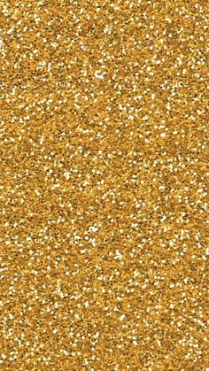 Gold Glitter Backgrounds For Android - Best Android Wallpapers #GlitterBackground