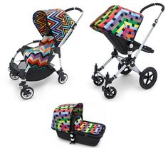 Cool Baby Strollers.        If you like it re-pin it :-)
