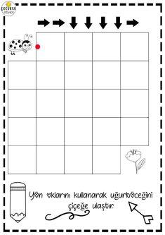Visual Perception Activities, Picture Composition, English Activities, Numeracy, Preschool Worksheets, Kindergarten, Teacher, Coding, Train