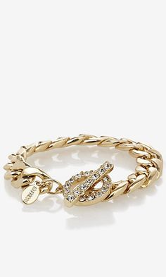 $14 Sale Jewelry up to 50% Off | EXPRESS