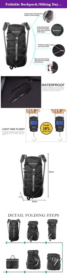 Full Range Of Specifications And Sizes Ingenious Sport Backpacks 5l Foldable Bike Bag Travel Mountaineering Bag Women Men Back Pack Hold Water Cycling Bicycle Bag Famous For High Quality Raw Materials And Great Variety Of Designs And Colors