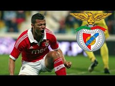 Nascidos Para Vencer: Será de facto reforço para o Benfica?