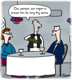 Wine Humor Ha! http://www.vineswinebar.com/