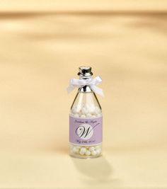 Wilton® 24 ct. Champagne Bottle Favor Kit: wedding favors: wedding: holiday & party: Shop | Joann.com