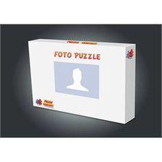 1000 Parça  Foto Puzzle