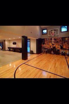 23 Basketball Rooms Ideas Basketball Room Basketball Bedroom Sports Room