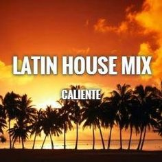 "Check out ""Old School Latin House Mix 1 - DJ Carlos C4 Ramos"" by Carlos Ramos on Mixcloud"