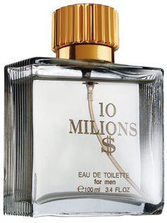 Popcorn Maker, Perfume Bottles, The Originals, Modern, Gold, Products, Eau De Toilette, Fragrance, Trendy Tree