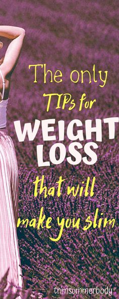 How to lose weight ? A big question for people who want to lose weight. These tips will help you lose weight easy and also make you lose weight fast. So, check out these tips to take to lose weight fast. Quick Weight Loss Tips, Weight Loss Help, Lose Weight In A Week, Lose Weight Naturally, Diet Plans To Lose Weight, Losing Weight Tips, Weight Loss Program, How To Lose Weight Fast, Weight Gain