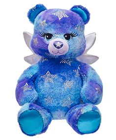 http://www.buildabear.com/shopping/store/16-in.-StarBrights-Bear/productId=prod11340219
