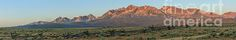 Sunrise On The Sawthooth Mountains : http://fineartamerica.com/profiles/robert-bales/shop/all/ all/all