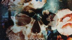 Jack Liemburg - Kunstenaars Painting, Art, Modern Art, Art Background, Painting Art, Kunst, Paintings, Performing Arts, Painted Canvas