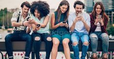 Obsess Sparking Social Media Buzz Is How You Drive Ecommerce Sales Obsess Snacks For Work, Healthy Work Snacks, Healthy Preschool Snacks, Social Media Trends, Like Instagram, Video Photography, Phone Photography, Months In A Year, Role Models