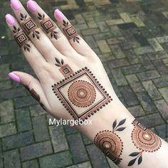 Indian Mehndi Designs, Back Hand Mehndi Designs, Latest Bridal Mehndi Designs, Mehndi Designs 2018, Mehndi Designs Book, Modern Mehndi Designs, Mehndi Designs For Girls, Mehndi Designs For Beginners, Mehndi Design Photos