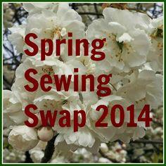 Plus Size Sewing Blog