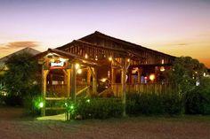 Wood Bar e Chopperia. #joinville