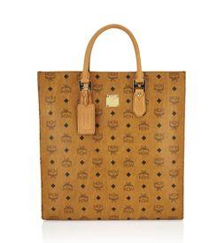 656a27edfa7a I neeeeeed this bag Mcm Purse