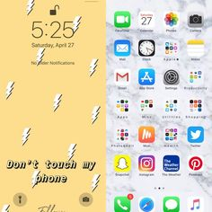home / lock screen combos. home / lock screen combos. Iphone Home Screen Layout, Iphone App Layout, Iphone Novo, Application Telephone, Organize Apps On Iphone, Whats On My Iphone, Home Lock Screen, Apple Notes, Productivity Apps