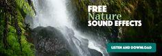 ZapSplat – Download free sound effects