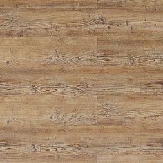 Hydrocork Waterproof Flooring in Arcadian Rye Pine from ACWG
