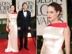Angelina-Jolie-si-Brad-Pitt-la-Golden-Globe-Awards-2012