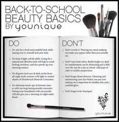 Beauty Basics tips and tricks by Younique products with mascara makeup and sk Aiden Turner, 3d Fiber Lashes, 3d Fiber Lash Mascara, Tips And Tricks, Beauty Blender, Christina Aguilera, Mary Kay, Makeup Tips Younique, Younique Eyeshadow
