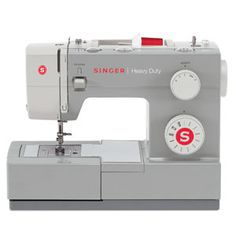 What Are The Best Sewing Machines? - Sewing Machine Reviews - Good Housekeeping