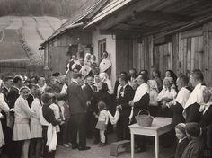 Martin Martinček: Svatba VII.:1960 - 1965 Socialism, Character Design, Party, Photography, Life, Travel, Pray, Author, Lens