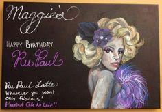 maggies-cafe-chalkboard-art-28.jpg