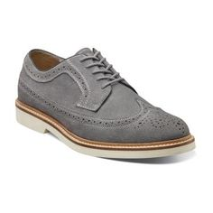 best sale online new Sperry Top-Sider Men's Gold Wing... low price qem5xGHRe