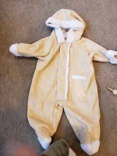 e7d28a6a34fc 14 Best Unisex Clothing (Newborn-5T) images