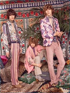 Roberto-Cavalli-2017-Spring-Summer-Mens-Collection-Look-Book-019