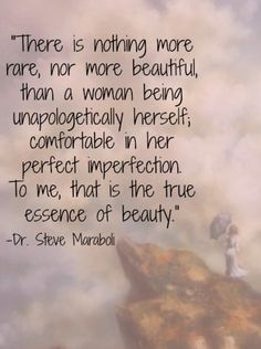 This quote should explain how Torvqld feels about Nora, but instead her bases her beauty on her looks. Real beauty is not just on the outside, but also on the inside and what lies within.