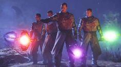Primis Black Ops Zombies, Arte Zombie, Zombie 2, Cod Zombies, Zombie Wallpaper, Black Ops 1, Call Of Duty Zombies, Takeo, Call Of Duty Black