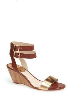 Vince Camuto 'Winca' Sandal available at #Nordstrom