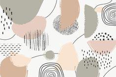 Cute Laptop Wallpaper, Wallpaper Notebook, Mac Wallpaper, Macbook Wallpaper, Aesthetic Desktop Wallpaper, Watercolor Wallpaper, Cute Patterns Wallpaper, Watercolor Design, Cute Wallpapers For Computer