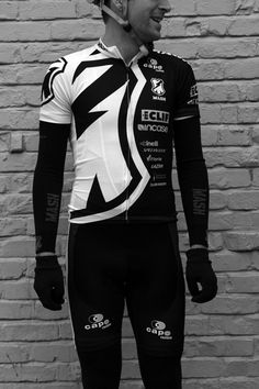 mash sf tour of california kit 4 Cycling Wear aea2c40ed