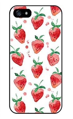 Color.Dream Many Cute Strawberry Hard Plastic Back Case Cover Phone Protective Case for iPhone 6 Plus (5.5 inch). Ship from Hong Kong and will take 17-28 days for delivery. Compatible with iPhone 6 Plus (5.5 inch). Made of high quality, hard plastic material. Package included:1 x phone case (Phone not included.).