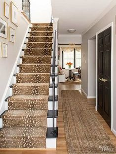 Marvelous A Builder Grade Home Makeover With Big Personality